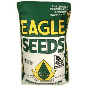 Eagle Big Fellow RR Soybean Seed - Seed World
