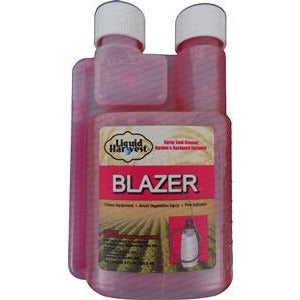 Liquid Harvest Blazer Spray Tank Cleaner