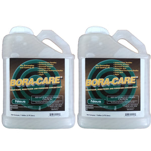 Bora Care - Gallon