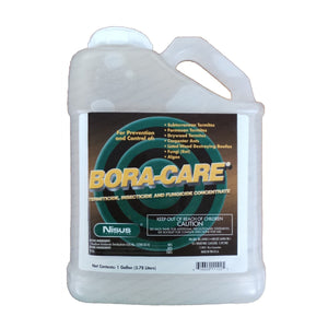 Bora-Care Termite Control Solution - 1 Gallon