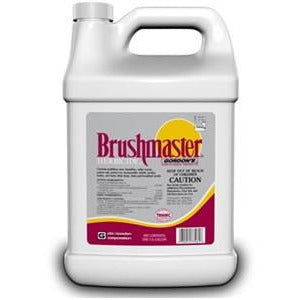 BrushMaster Herbicide - 1 Gal. - Seed World