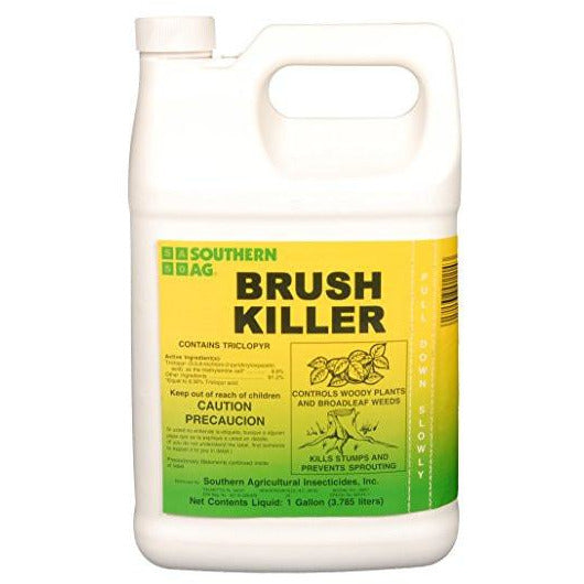 Southern Ag Brush Killer - 1 Gallon