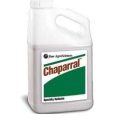Chaparral Herbicide - 1.25 Pounds