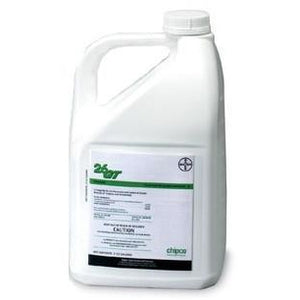 Bayer Chipco 26GT Fungicide - 2.5 Gallons - Seed World
