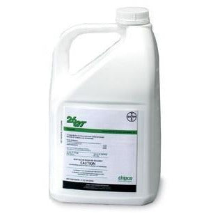 Bayer Chipco 26GT Fungicide - 2.5 Gallons