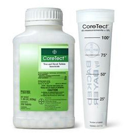CoreTect Tree and Shrub Insecticide
