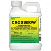 Crossbow Speciality Herbicide (Brush Killer) - 1 Qt.