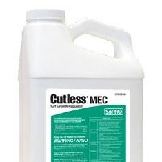 Cutless MEC Turf Growth Regulator