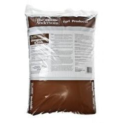 dimension 0.25G herbicide