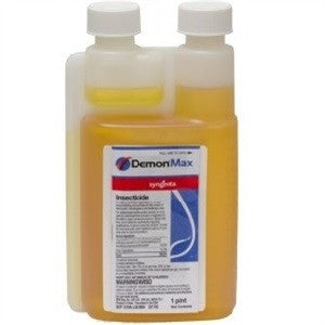 Demon Max Insecticide Cypermethrin