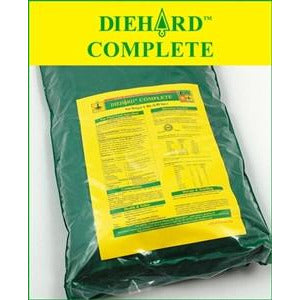 Diehard Complete Fertilizer