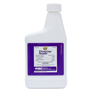Dismiss South Herbicide - 16 Oz. - Seed World