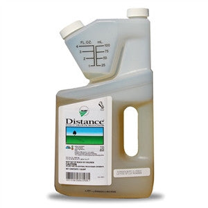 Distance Insect Growth Regulator