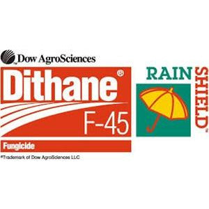 Dithane F-45 Fungicide