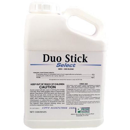 Duo Stick Select Methylated Seed Oil (MSO) - 1 Quart - Seed World