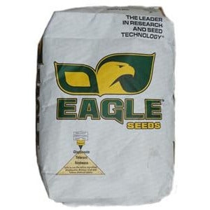 Eagle Large Lad (Roundup Ready) Soybean Seed - 50 Lbs.