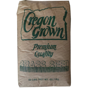 Gulf Annual Ryegrass Seed - 50 Lbs. - Seed World