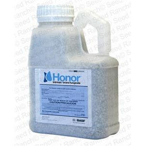 Honor Intrinsic Brand Fungicide