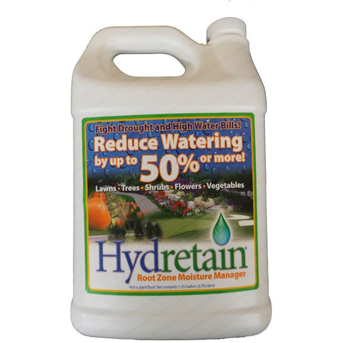 Hydretain Gallon (Hydrotain)