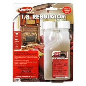 insect growth regulator 4 ounces
