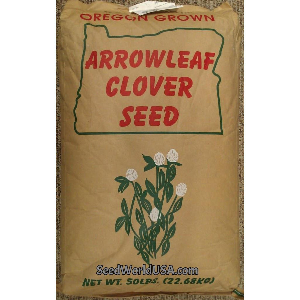 Best Food Plot Seed For Low Ph