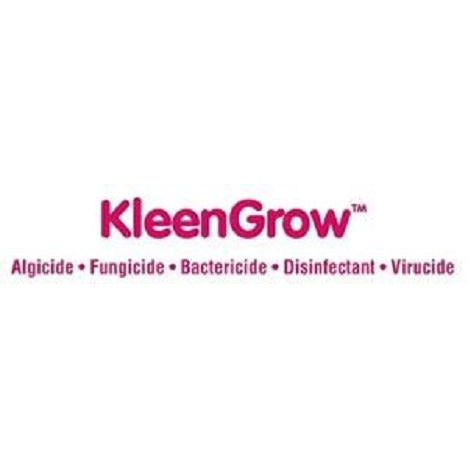 KleenGrow Disinfectant Fungicide
