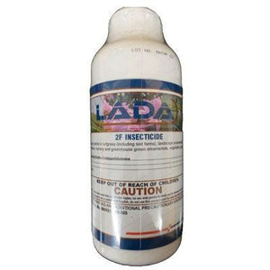 LADA 2F Imidacloprid 21.4% Insecticide