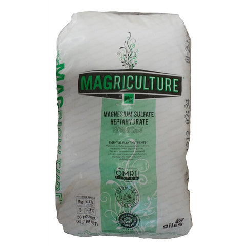 Fertilizer Professional Grade For Lawn Pasture Gardens Wildlife Food Plots Sports Fields And