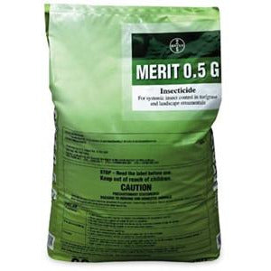Merit 0.5 grams