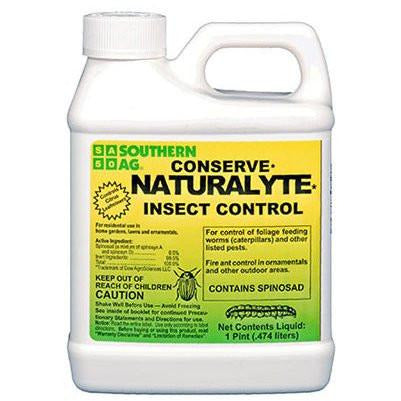 Conserve Naturalyte Insect Control