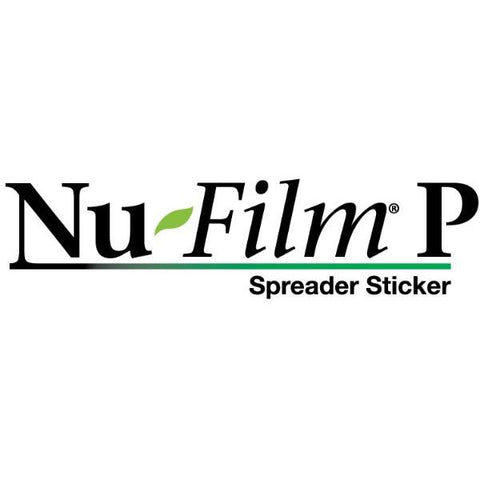 Nu Film P Spreader Sticker Adjuvant - 1 Gallon