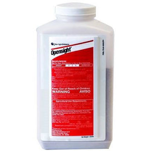Opensight Herbicide - 1.25 Lbs - Seed World