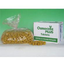 Osmocote Plus Tablets 15-8-11 Fertilizer - 1000 X 7.5 Grams