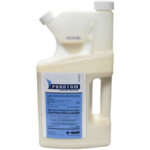 Phantom Termiticide Insecticide - 75 Oz. - Seed World