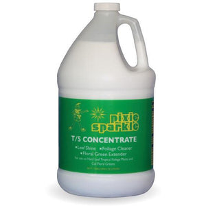 Pixie Sparkle T/5 Concentrate - 1 Gallon - Seed World