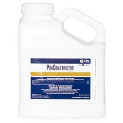Poa Constrictor Herbicide - 0.75 Gallons