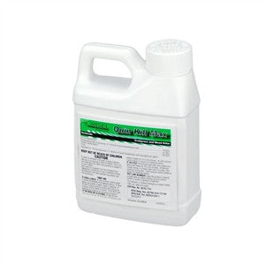 QuinKill Max Crabgrass and Weed Killer Herbicide - 1 Pint