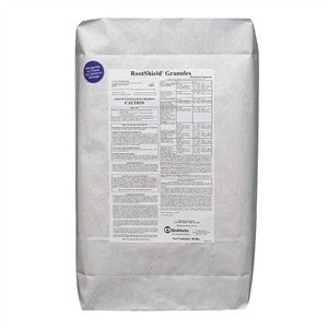 RootShield Biological Granular Fungicide - 40 Lbs.