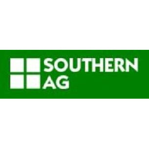 Southern Ag 12-0-0 Fertilizer - 2.5 Gallons