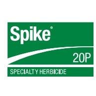 Spike 20P Herbicide - 5 Lbs.