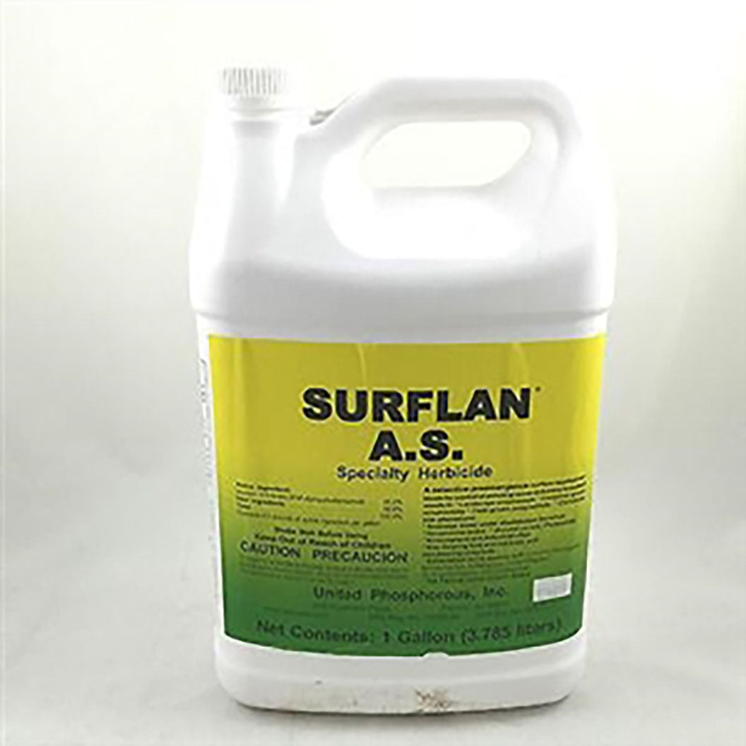 Surflan A.S Pre-Emergent Herbicide - 1 Gallon - Seed World
