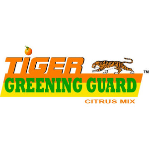 Tiger Micronutrients Citrus Greening Guard - 50lbs - Seed World