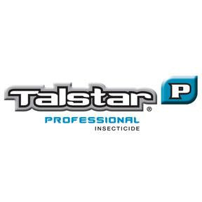 Talstar P Insecticide (Free Shipping)