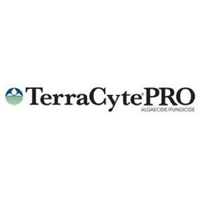 TerraCyte PRO Disinfectant