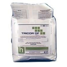 TriCor 75 Dry Flowable Herbicide