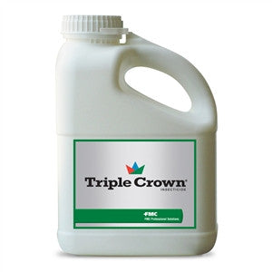 Triple Crown GC Insecticide