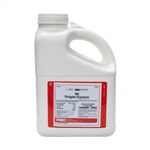 Triple Crown T/O insecticide