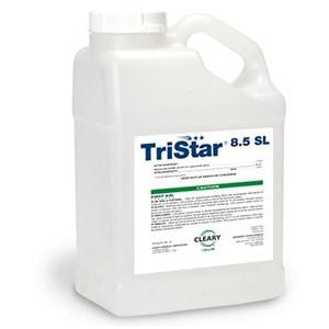 TriStar 8.5 SL Insecticide - 1 Gallon - Seed World