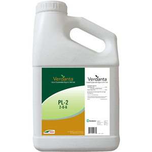 Sulfentrazone 4SC Herbicide - 6 Oz. (Generic Dismiss) - Seed World