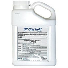 Up-Star Gold Insecticide